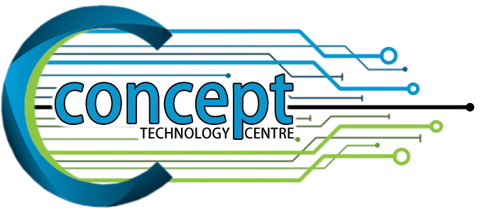 Concept Technology Centre